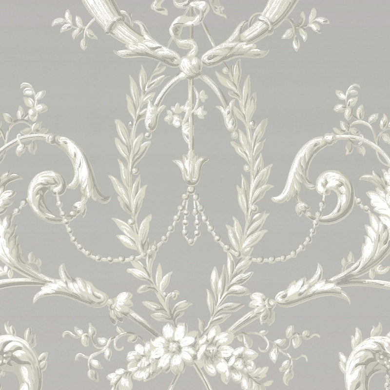 Little Greene - Revolution Papers - Versailles - Urbane
