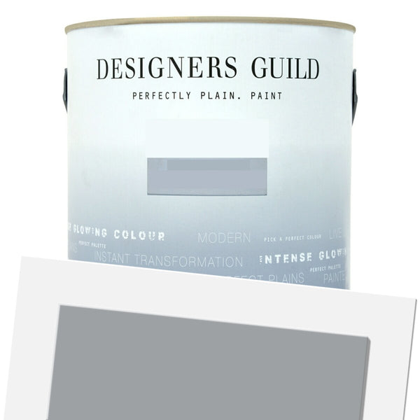 Designers Guild Masonry Paint (All Colours)