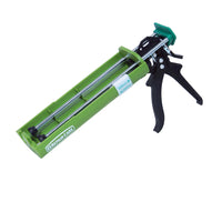 Repair Care LIGHTWEIGHT PLASTIC DOSING GUN