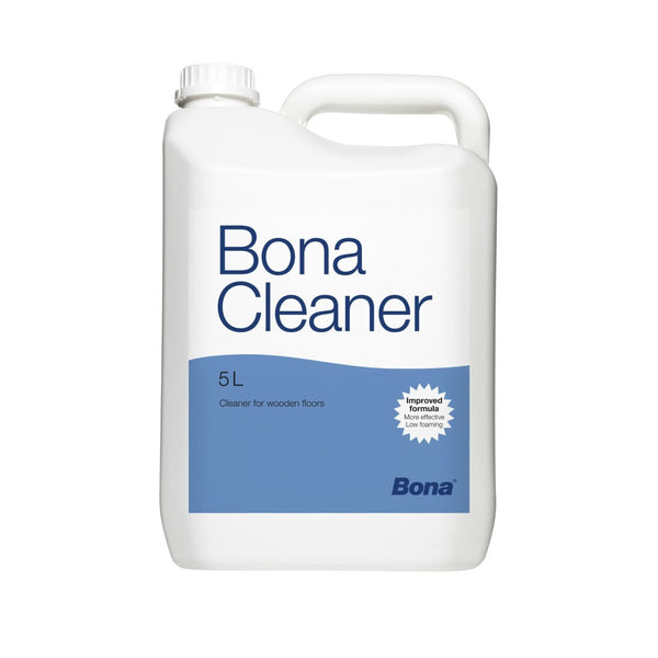 Bona Wood Floor Cleaner 5L