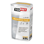 Toupret Multi-Purpose Filler