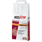 Toupret Murex Powder Filler