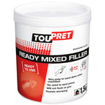 Toupret Ready Mixed Filler