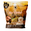 Rice 'N Grinds - Brown Sugar Cinnamon 30 Servings