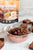 100% Natural Hot Rice Cereal: Chocolate Brownie, 20.2oz