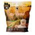 100% Natural Hot Rice Cereal: Unflavored, 30 Servings, 44.4oz