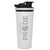 Live With Pride IceShaker - 26oz