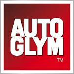 Autoglym - Glass Spray 450ml.