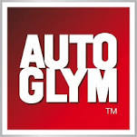 Autoglym - Super Resin Polish
