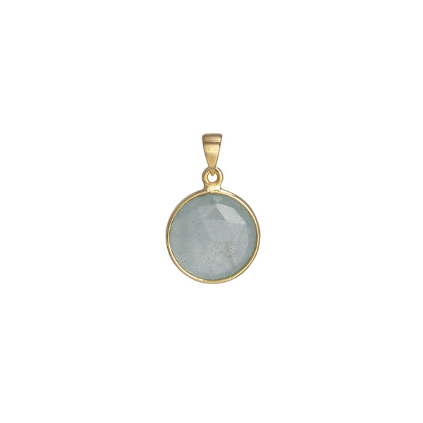 Puck-Wanderlust-Gold-Aqua Marine-Birthstone-Charm-Necklace-Cut-Out