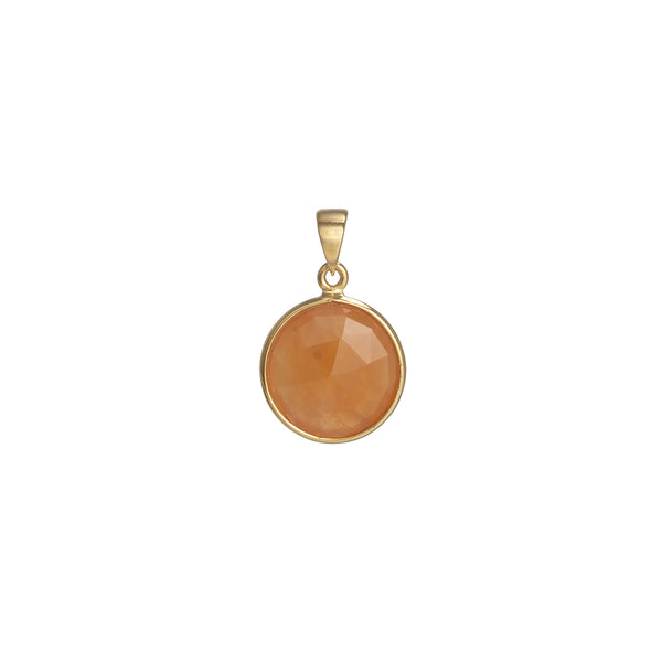 Puck-Wanderlust-Gold-Carnelian-Birthstone-Charm-Necklace-Cut-out