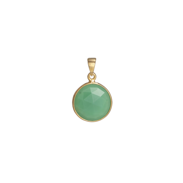 Puck-Wanderlust-Gold-Chrysoprase-Birthstone-Charm-Necklace-Cut-Out