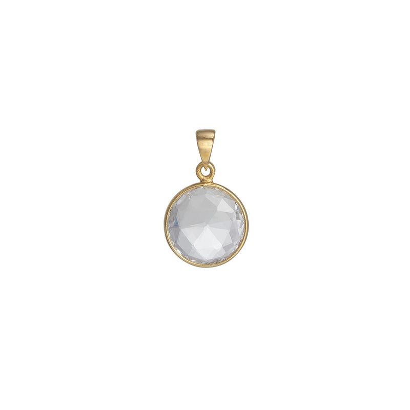 Puck-Wanderlust-Gold-Clear-Quartz-Birthstone-Charm-Necklace-Cut-Out