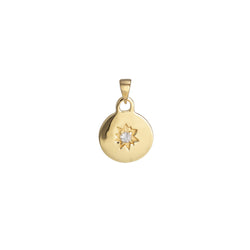 Puck-Wanderlust-Gold-Clear-Quartz-Central-Jewel-Pendant-Charm-Cut-Out