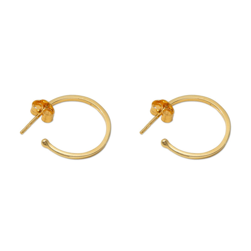 Puck-Wanderlust-Gold-Liberty-Classic-Hoop-15mm