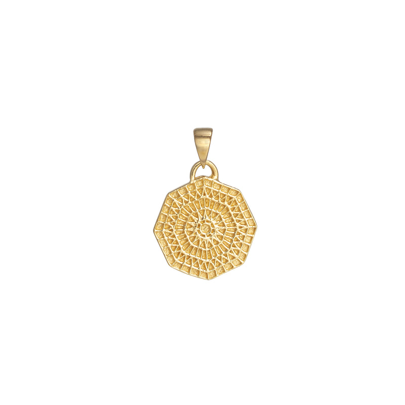 Puck-Wanderlust-Gold-Mini-Sun-Mandala-Pendant-Cut-Out