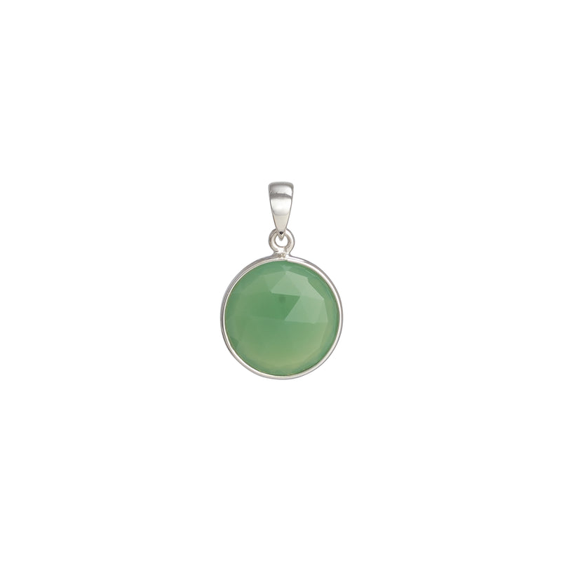 Puck-Wanderlust-Silver-Chrysoprase-Birthstone-Charm-Necklace-Cut-Out
