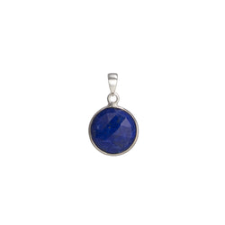 Puck-Wanderlust-Silver-Lapis-Lazuli-Birthstone-Charm-Necklace-Cut-Out