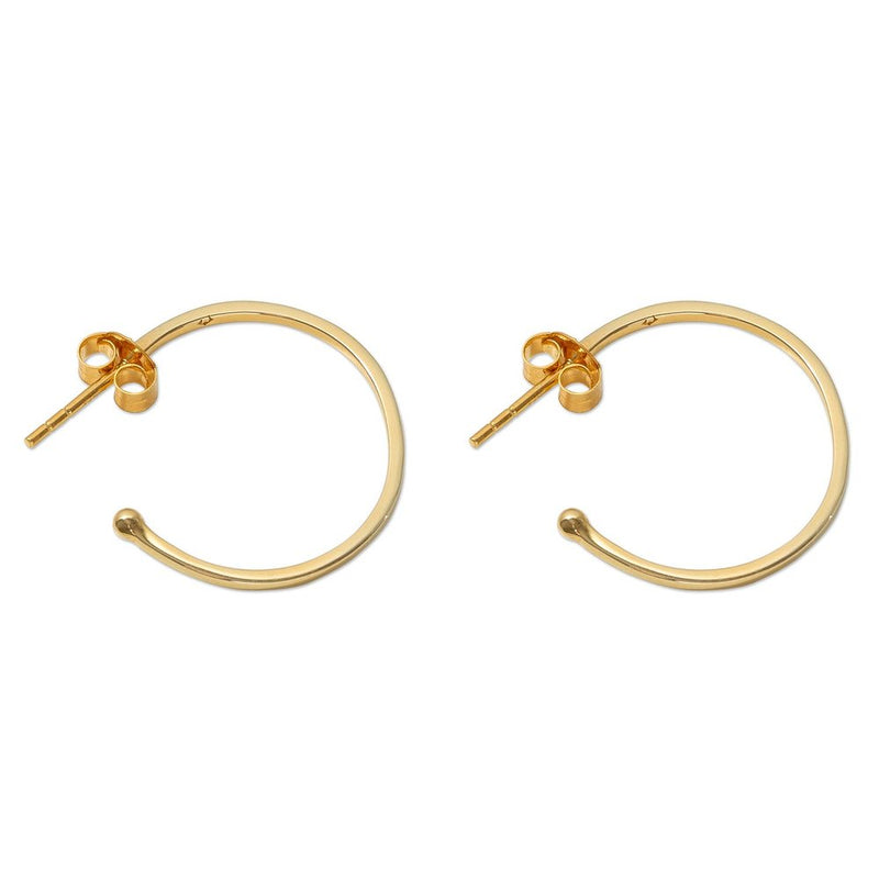 Puck-Wanderlust-Gold-Liberty-Classic-Hoop-20mm