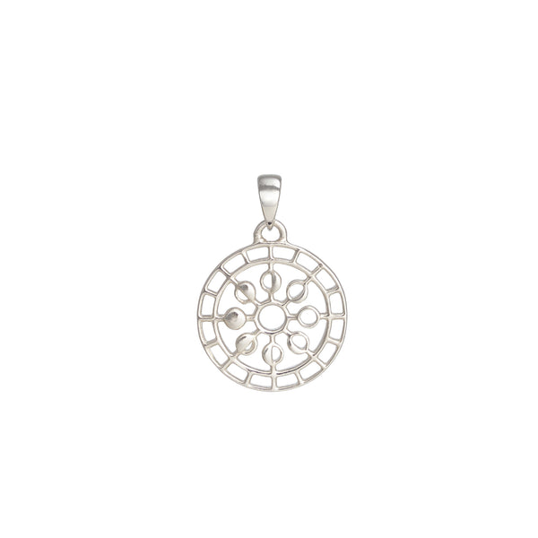 Puck-Wanderlust-Silver-Mini-Moon-Mandala-Pendant-Cut-Out