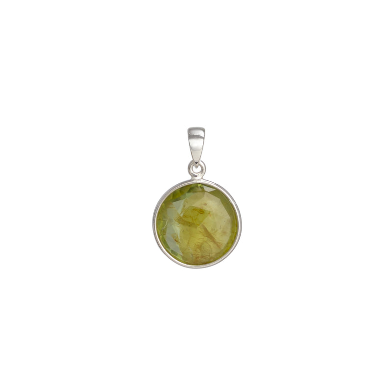 Puck-Wanderlust-Silver-Peridot-Birthstone-Charm-Necklace-Cut-Out