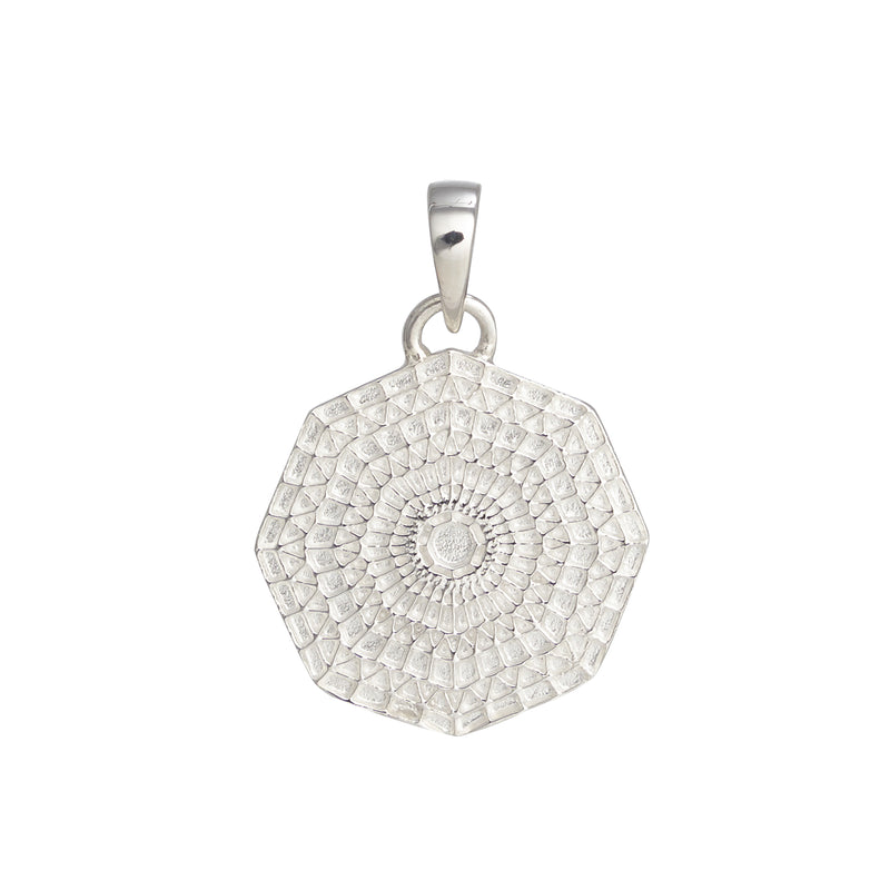Puck-Wanderlust-Silver-Sun-Mandala-Pendant-Cable-Cut-Out