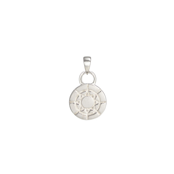 Puck-Wanderlust-Silver-Sun-Ray-Pendant-Charm-Cut-Out