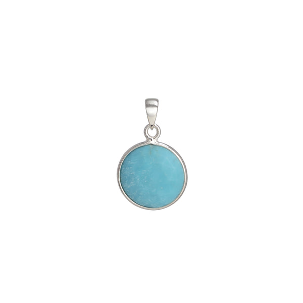 Puck-Wanderlust-Silver-Turquoise-Birthstone-Charm-Necklace-Cut-Out