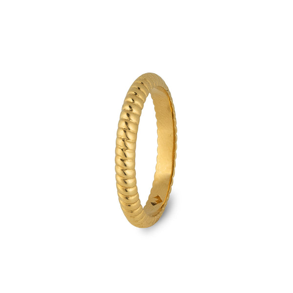 Puck Wanderlust-Gold-Empress-Twisted-Rope-Ring-Logo-Small