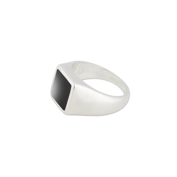 Puck Wanderlust-Silver-Classic-Black-Onyx-Signet-Ring-Logo-Small