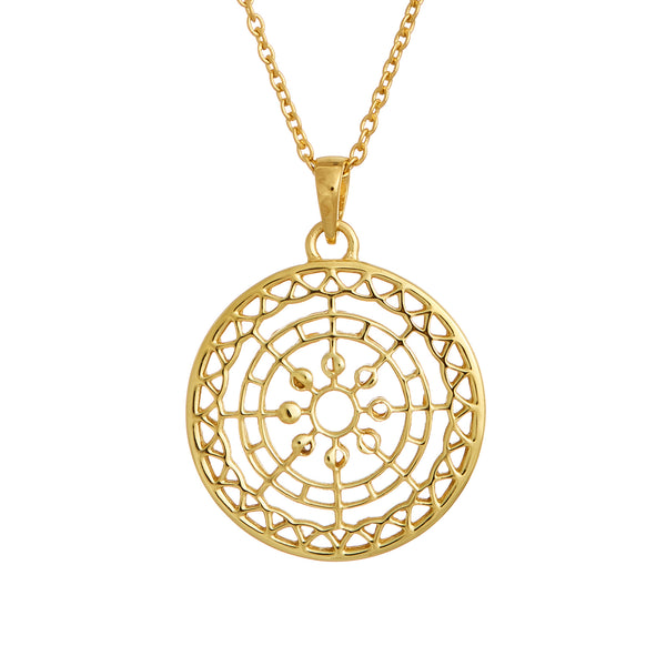 Puck Wanderlust_Moon Mandala Gold-CROP2