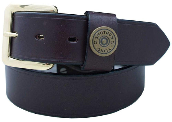 Shotshell Belt 1 1/2""