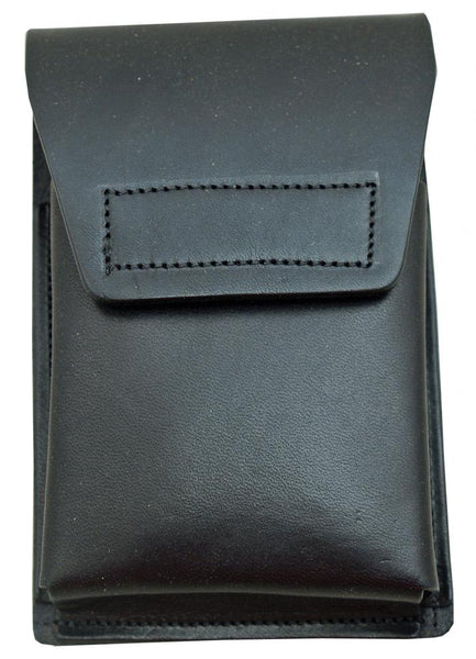 Vertical Cell Phone Holster