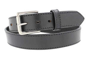 "1 1/2"" Heavy Duty Stitched Work Belt"