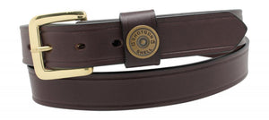 "1 1/4"" Shotgun Shell Belt"