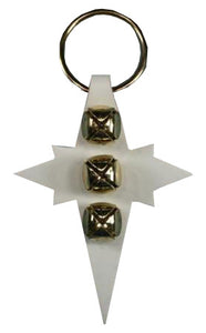 Star Door Chime
