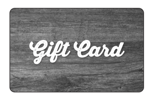 YourTack Gift Cards
