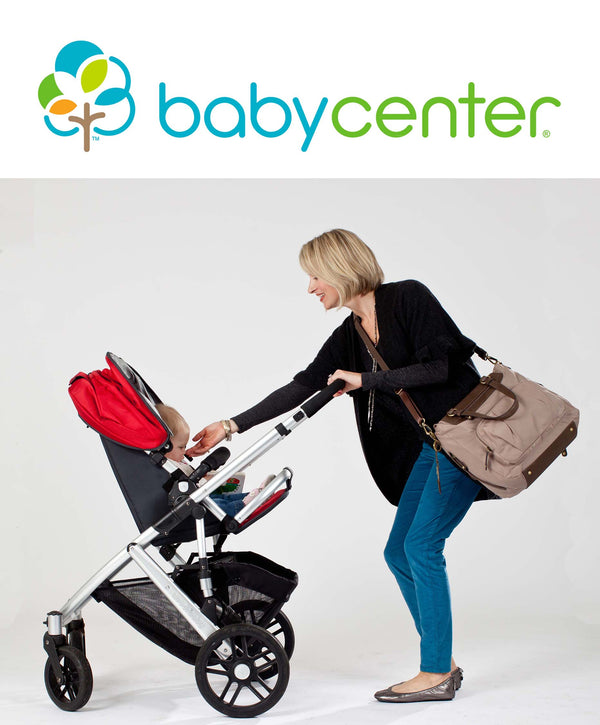 BABYCENTER POST
