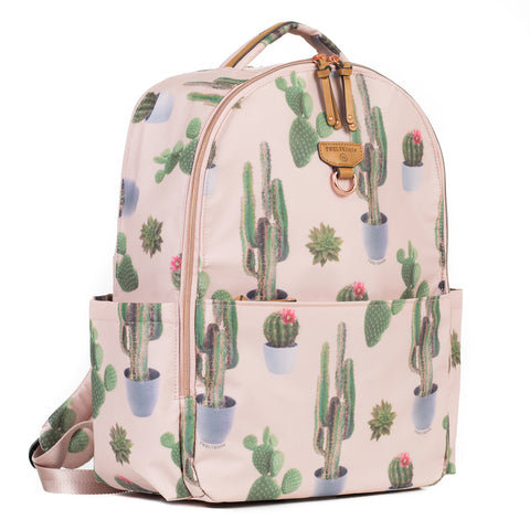 21fc86a824b2 Fashionable and functional baby bags for both moms and dads ...