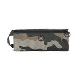 Adventure Pencil Case in Camo Print