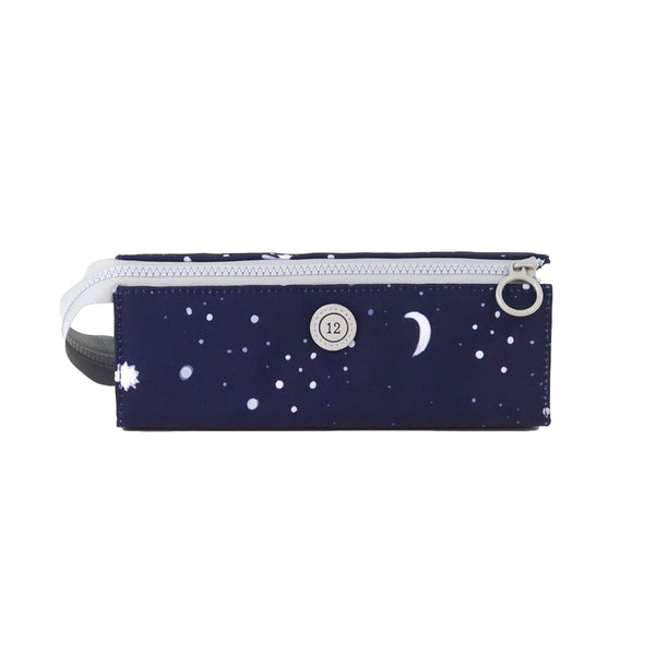 Adventure Pencil Case in Twinkle Star