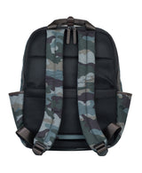 Unisex Courage Backpack in Camo Print 2.0 - TWELVElittle | Diaper Bags, Backpacks Diaper Bags, Diaper Bag Totes & Kids Fashion - Men, Women & Unisex