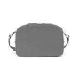 The Sensible Clutch in Grey