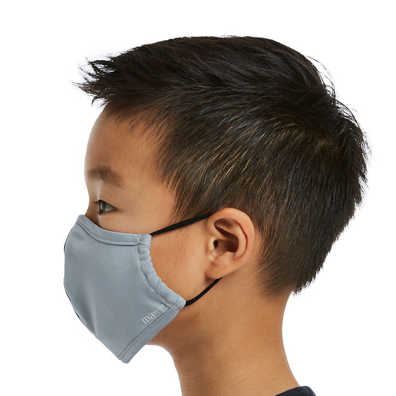 Maevn x TWELVElittle Reusable Face Mask - Small
