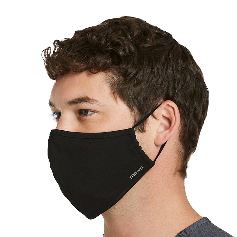 Maevn x TWELVElittle Reusable Face Mask - Large
