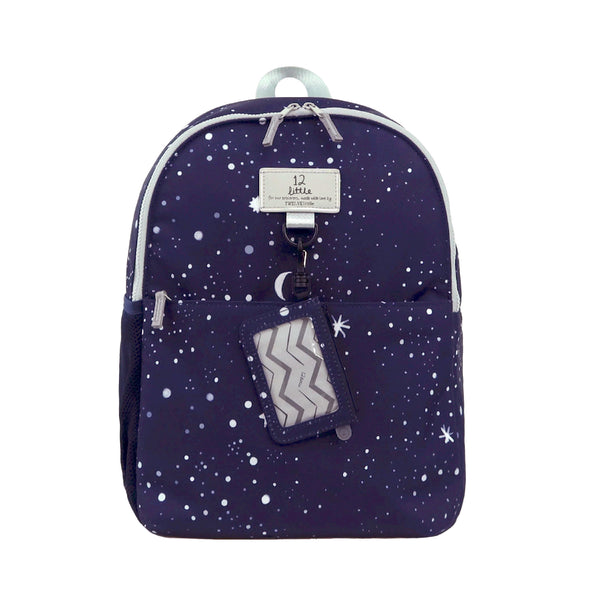 Adventure Backpack in Twinkle Star