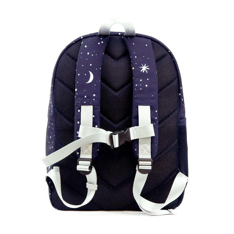 Adventure Kids Backpack and Lunch Bag Bundle in Twinkle Star