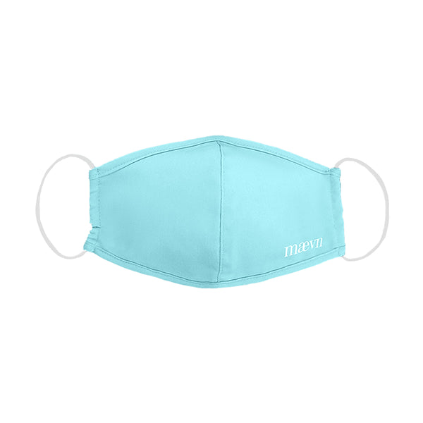 Maevn x TWELVElittle Reusable Face Mask - Medium