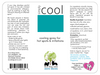Simply Cool Spray (For Irritated Skin) freeshipping - eco dog care