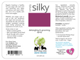 Simply Silky Detangling Spray